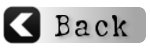 back a page button